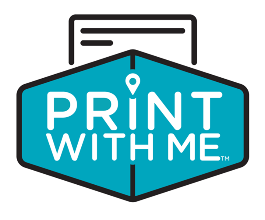 PrintWithMe Announces National Partnership With Pinnacle Property Management Services