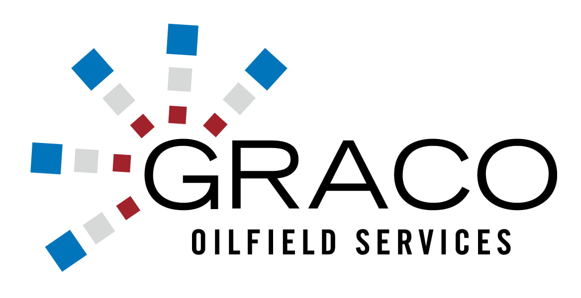 Graco to Acquire Fishing & Rental Division of Gravity Oilfield Services