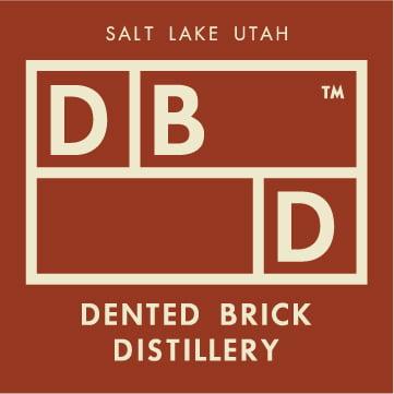 Dented Brick DIstillery