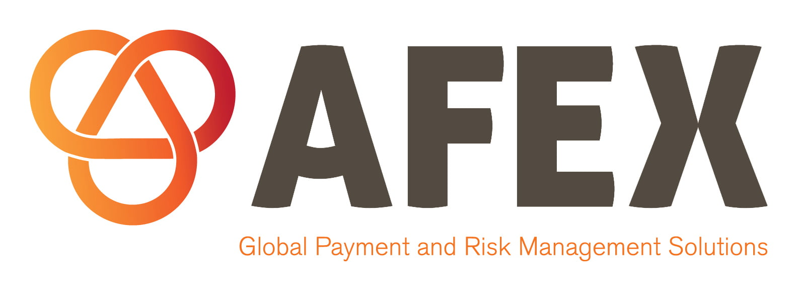 AFEX Launches First-Ever Global Payments App in the Zoho Marketplace