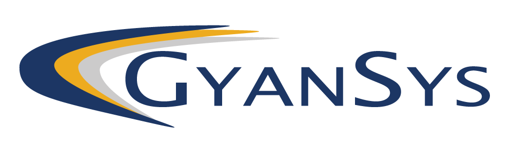 GyanSys Selected by AgReliant Genetics as the Primary Partner for Their Implementation of SAP S/4HANA as Part of Their Digital Transformation