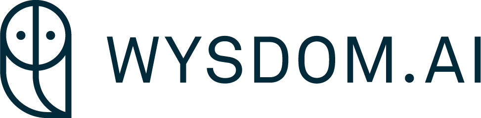 Wysdom.AI and Automation Anywhere Collaborate to Drive Intelligent Process Automation Using Natural Language