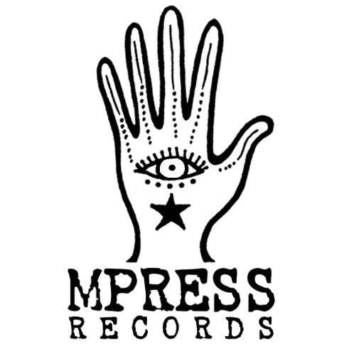 MPress Records