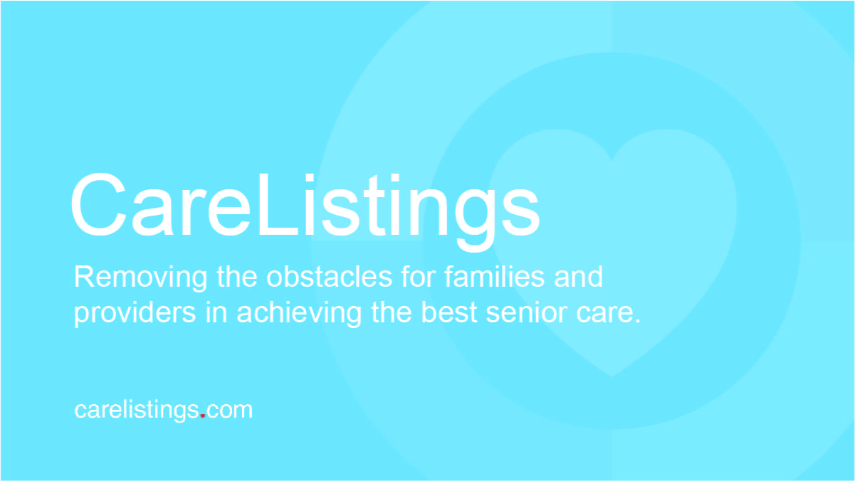 CareListings Launches the Most Comprehensive Resource for Nurse Salary Information in the US