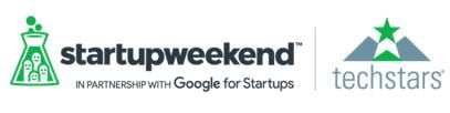 JACKSONVILLE, FLORIDA TO WELCOME TECHSTARS STARTUP WEEKEND A PREMIER ENTREPRENEUR EVENT
