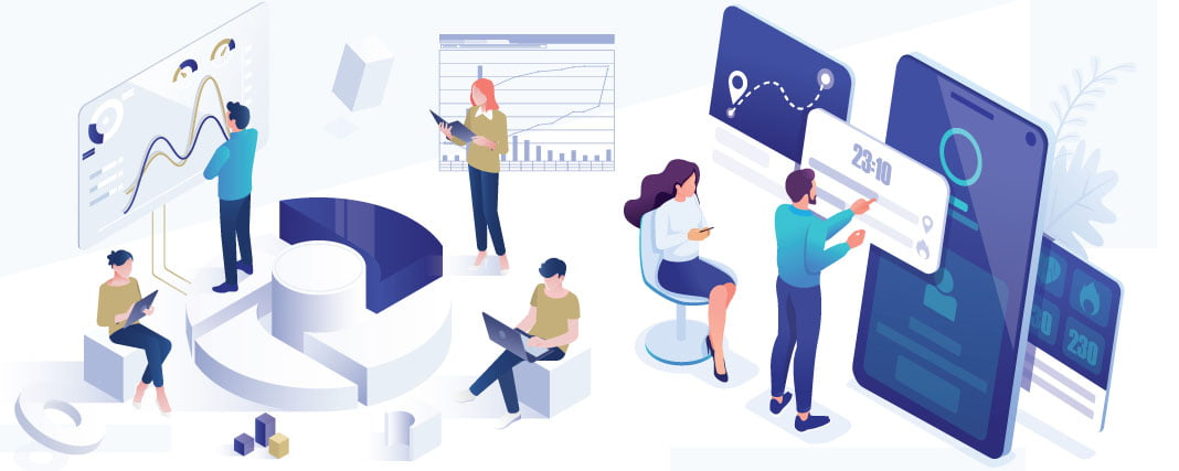 How to Help Your Employees Hit Their KPIs