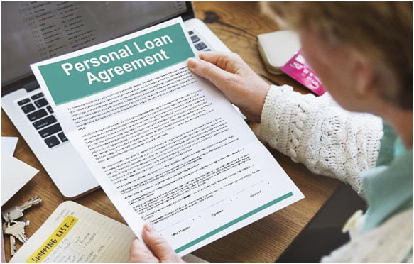 What's Your Personal Loan Eligibility? Know it Here