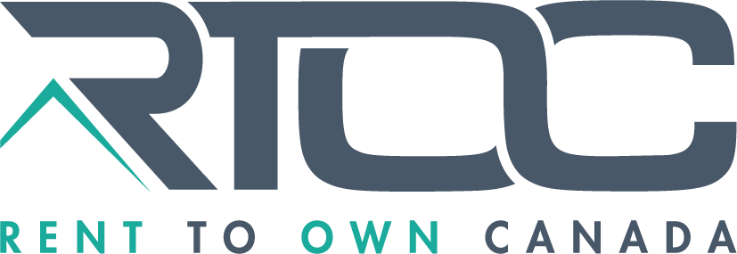 Rent to Own Canada is Offering Rent to Buy Home Ownership Solutions for Canadians