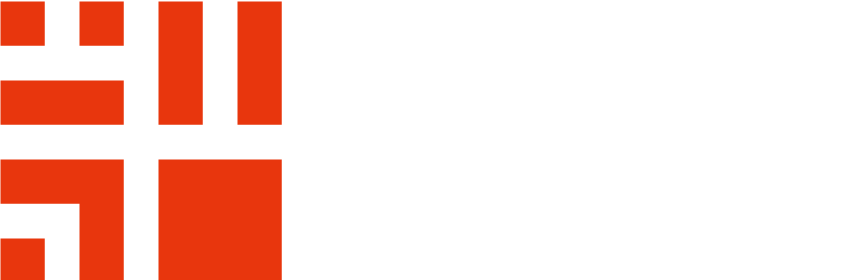 Wood Flooring Fitting Has Become a Skirting Fitting Expert