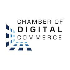 Crypto Asset Rating Inc. Joins Chamber of Digital Commerce