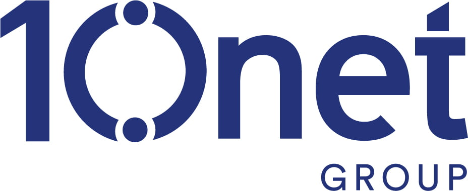 10net Launches Two New Divisions, 10net Focus and Oneder