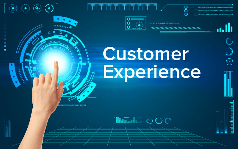 How Call Center Solutions Helps to Engage With Clients