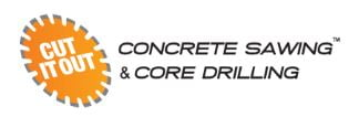 Cut It Out – Concrete Sawing & Core Drilling Ascends To Be Number 1 Service Operator in Brisbane