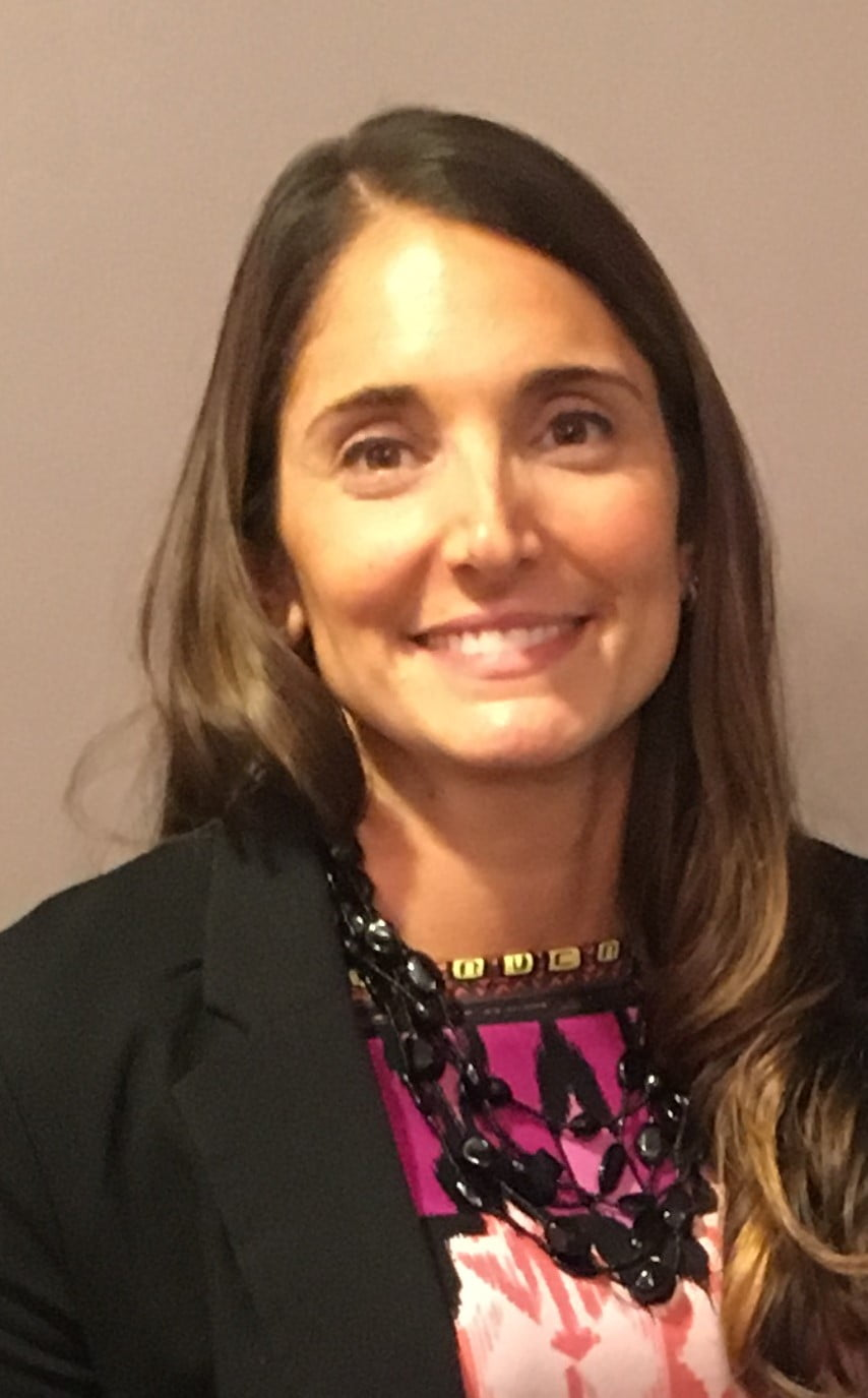 The Storage Acquisition Group (TSAG) Announces New Chief Marketing Officer