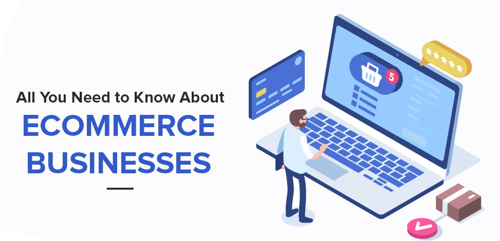 How to Scale Your eCommerce Business Successfully