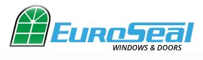 Renew Your Toronto View with a Euro-Seal Window Replacement