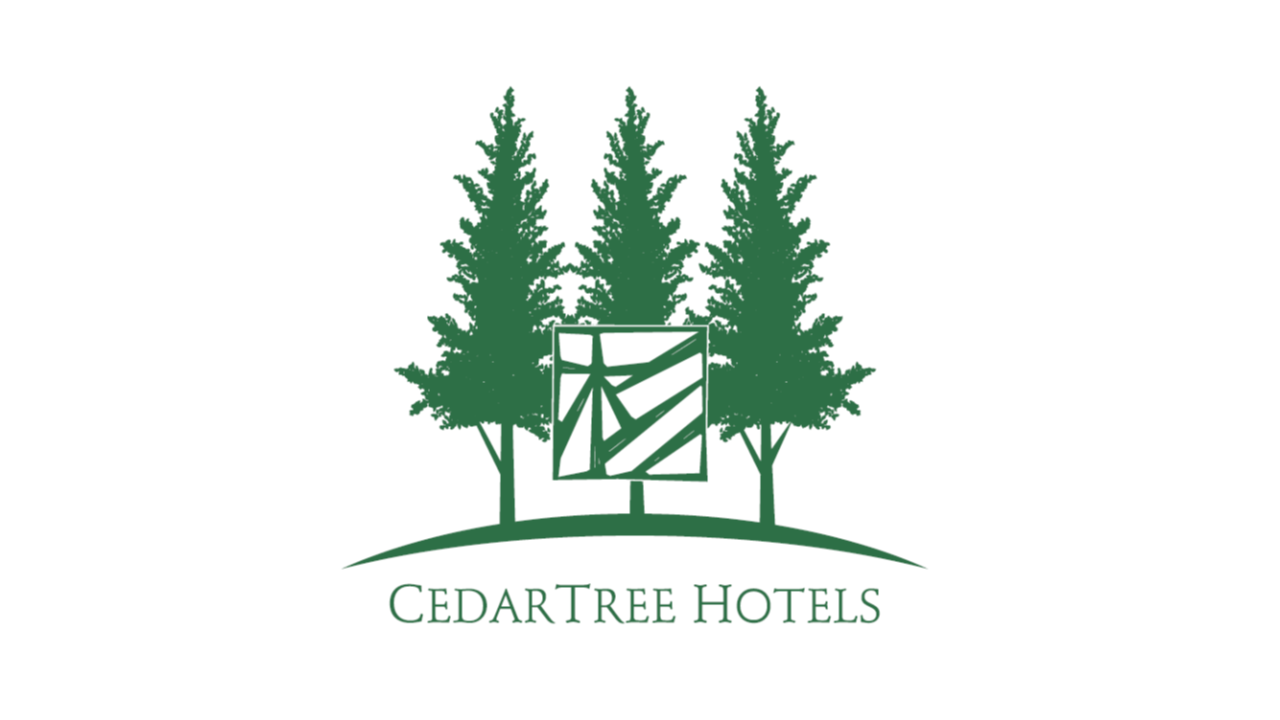 Cedartree Hotels, Inc.