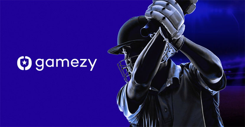 5 Reasons That Makes Gamezy Fantasy Cricket App Unique