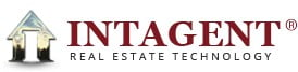 Intagent Real Estate Technology Providing Technology Solutions for Real Estate Agents across the World
