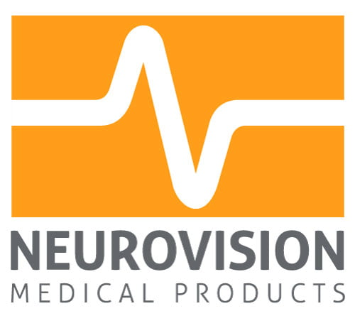 Neurovision Medical Products