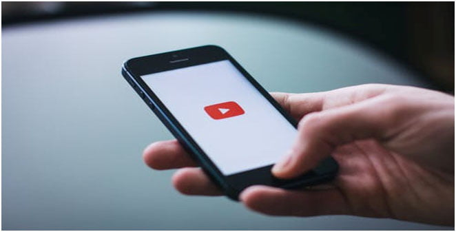 10 TRAITS OF A GOOD YOUTUBE CHANNEL