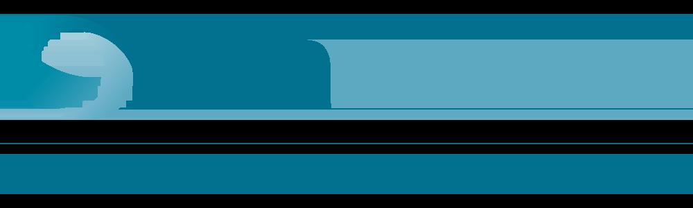 Tria Health