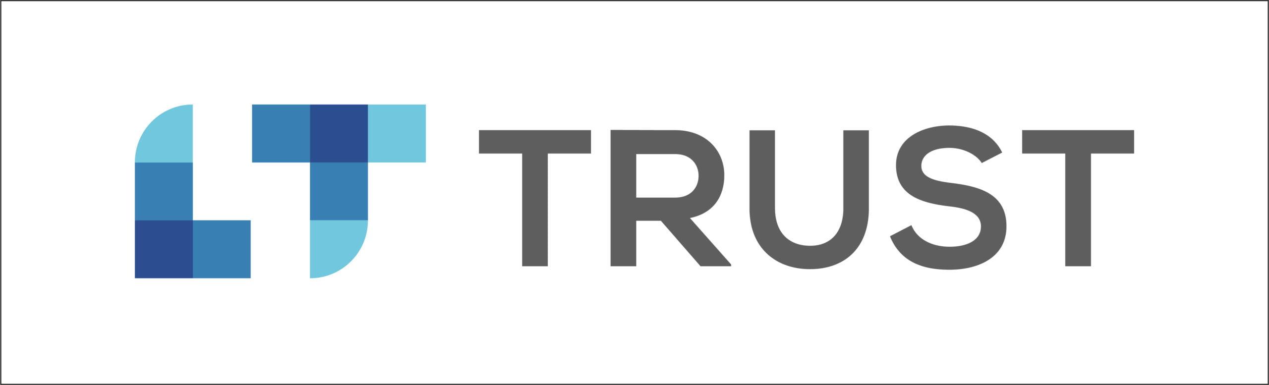 LT Trust