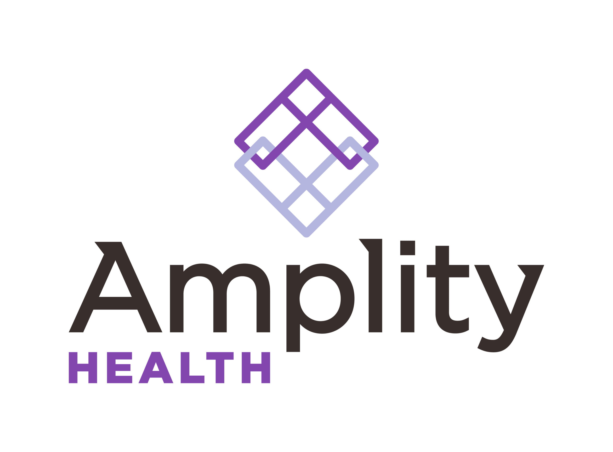 Amplity Health Continues to Add  Industry-Leading Talent to Its Team