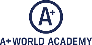 A+ World Academy