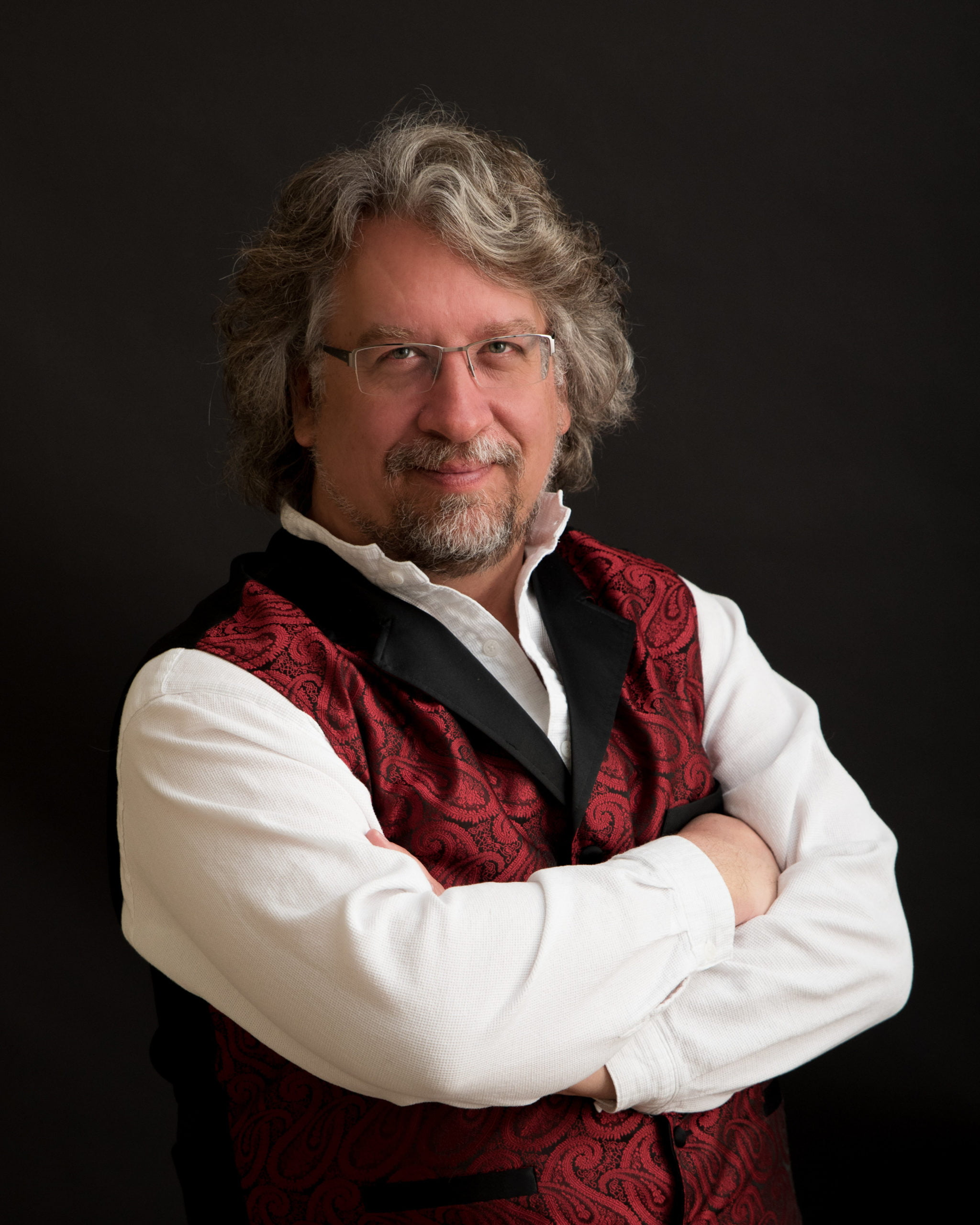 Author and Speaker Tim Ritter Now Taking His Acclaimed Presentations and Booksigning Tour on the Road