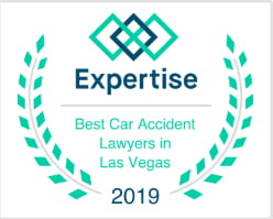 Benson & Bingham Named Best Car Accident Lawyers in Las Vegas in 2019
