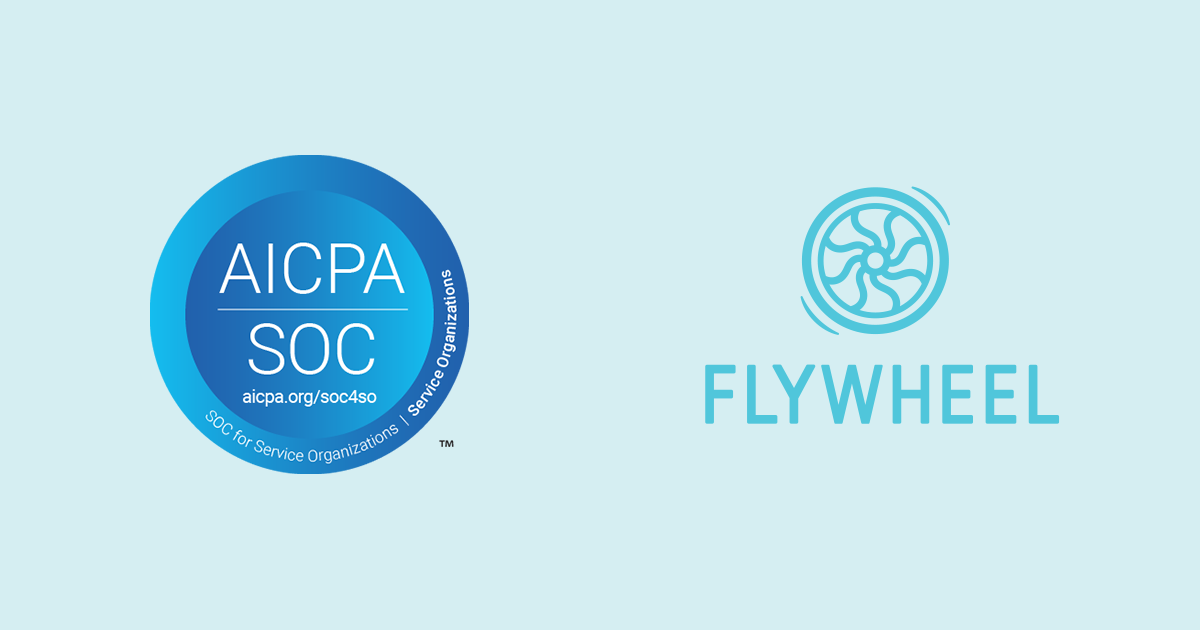 Flywheel, Managed WordPress Host, Completes SOC 2 Compliance and Certification
