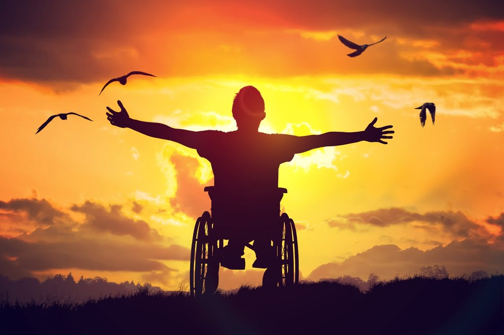 Disability Application Help Launches a New Website to Offer a Free Social Security Disability Online Case Evaluation