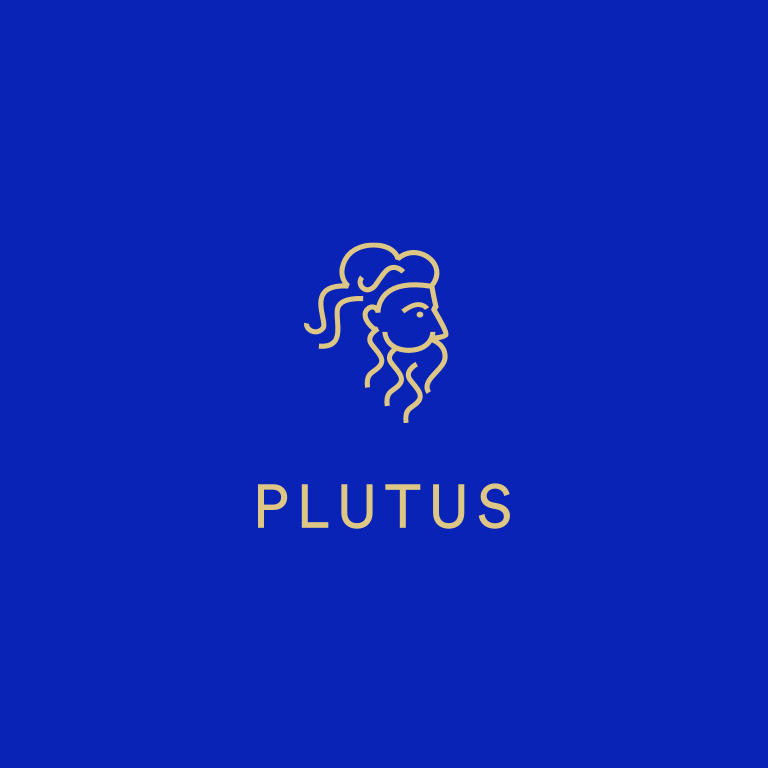 Crypto FinTech, Plutus, Partners With Travel and Accommodation Giants Airbnb & Skyscanner