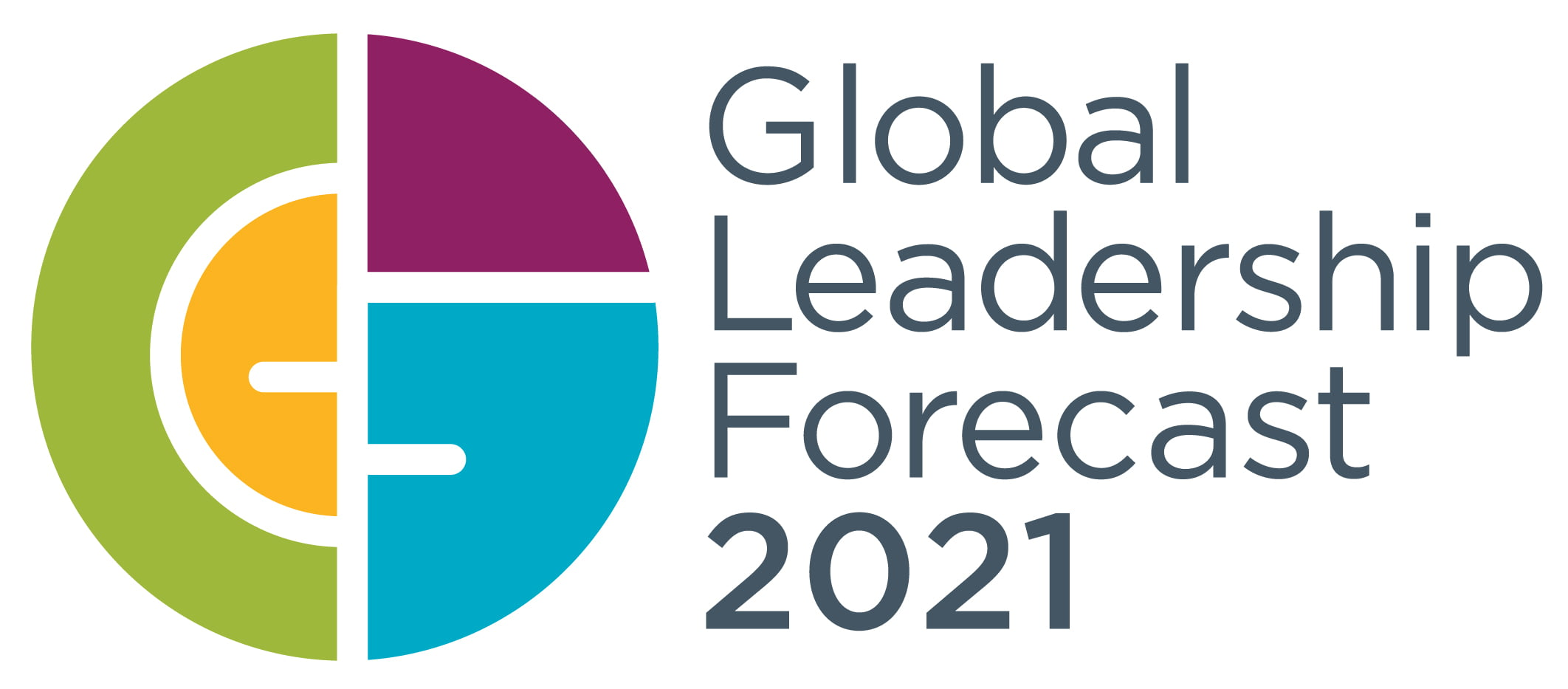 DDI and HR Analyst Josh Bersin Partner to Conduct the Global Leadership Forecast 2021, the Largest Worldwide Leadership Survey
