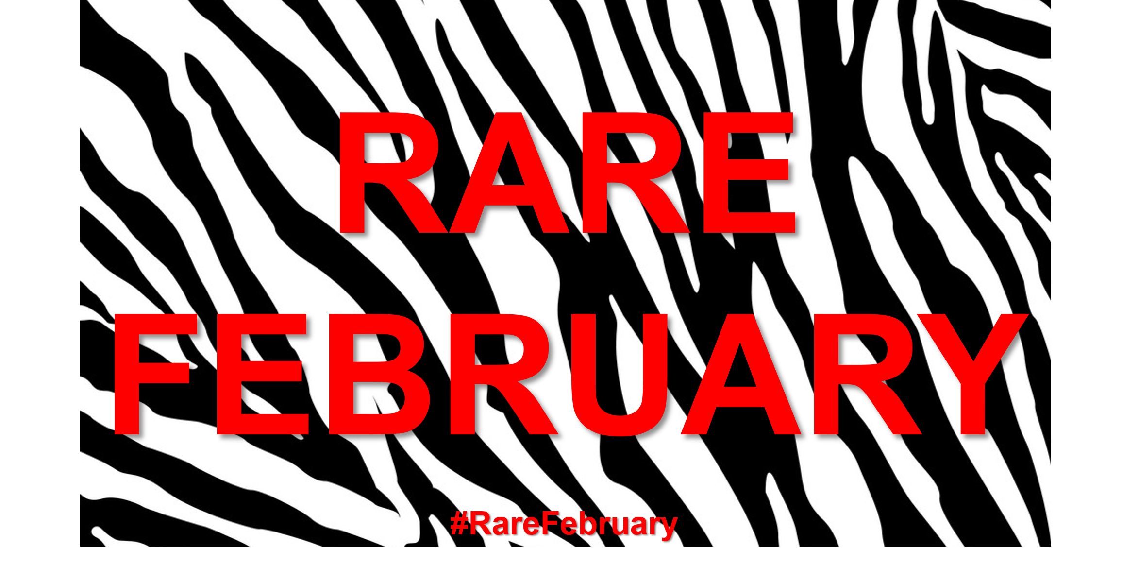 Dante Labs Launches #RareFebruary 2020 for Rare Disease Patients