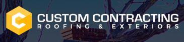 Custom Contracting Announces Free Estimates