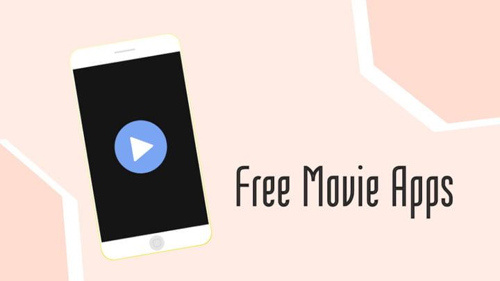 3 Free Apps on Android for Unlimited Videos & Movies