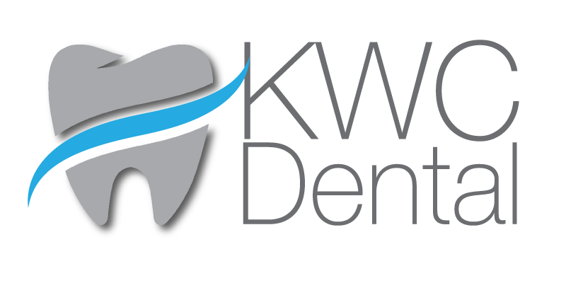 KWC Dental Group Provides Family Dental Services In Waterloo
