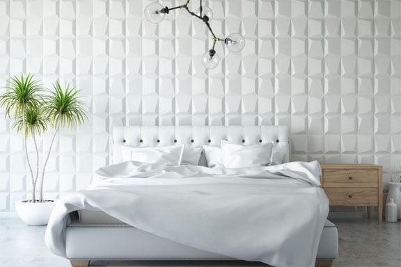 MASTERING BEDROOM DECOR: Expert Tips