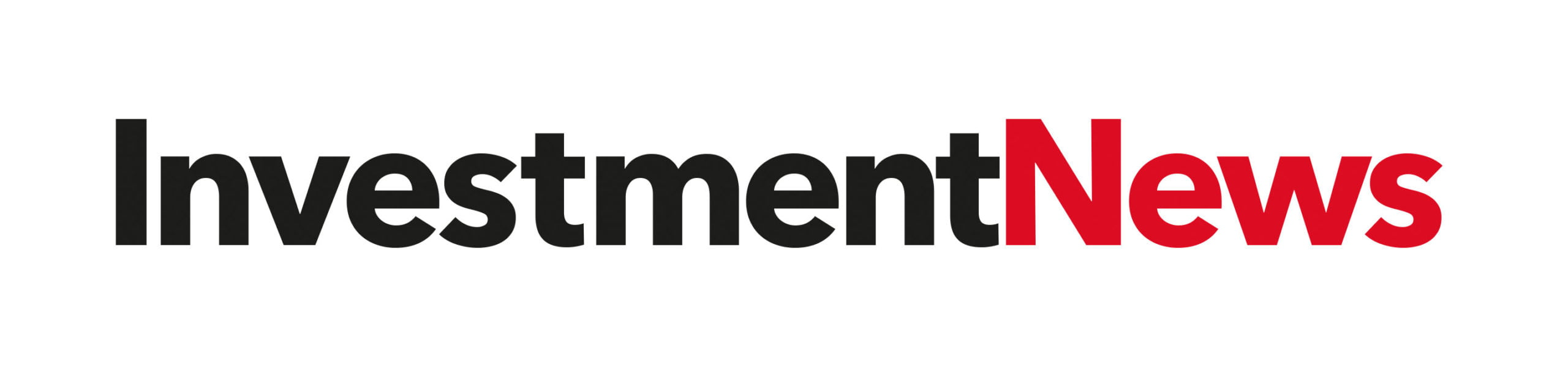 InvestmentNews Introduces Innovative New Design, User Experience and Management Team