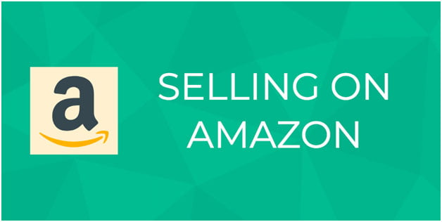 5 Things You Must Know Before Start Selling on Amazon