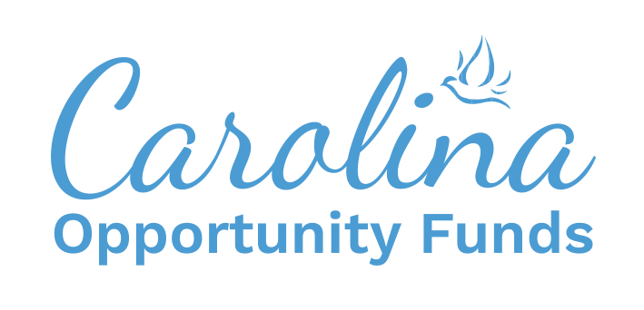 Carolina Opportunity Funds
