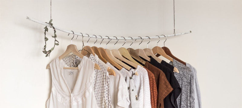 What Is Budget-Friendly Fashion And Why Should You Take Advantage Of It?