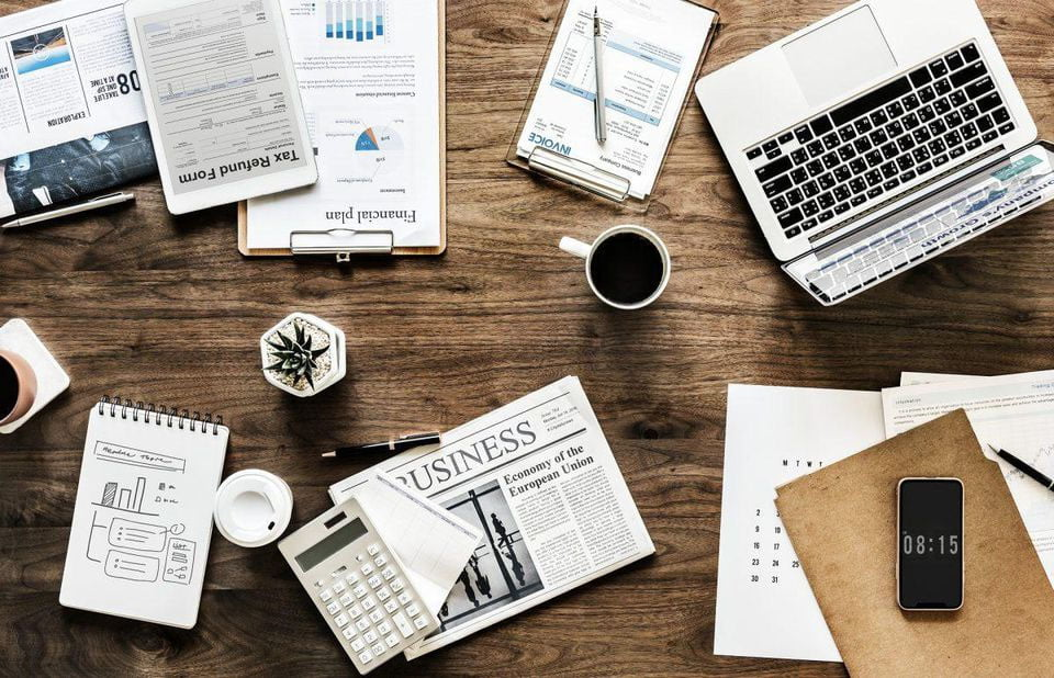 Planning a Business Trip the Right Way: A PR Guide