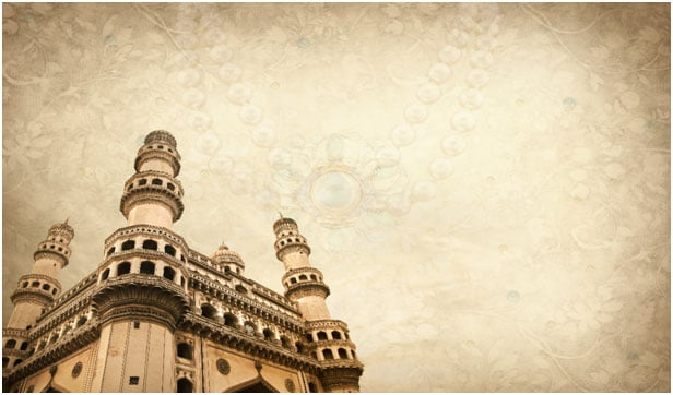 Fall Head Over Heels in Love at These X Places in Hyderabad