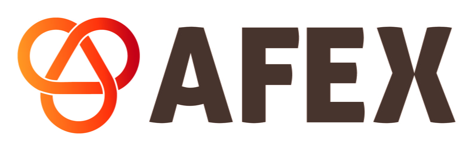 AFEX Announces 3-Year Sponsorship of Cycling Canada