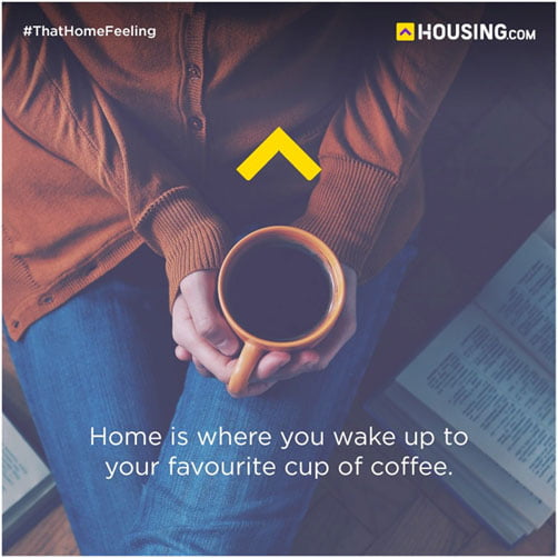 Purchase your house according to the latest trends of Real estate.