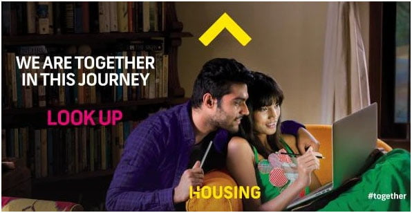 Lucrative settling options in the form of independent houses located in Kanpur and Allahabad