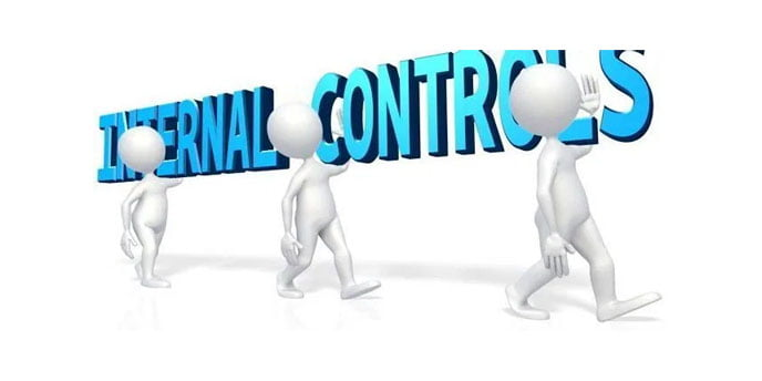 Internal Control System: What Internal Control CAN DO and CANNOT DO